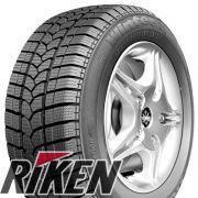 Riken Snowtime B2 185/70R14 88T