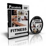 KOGA Fitness - ćwiczenia - kurs na DVD
