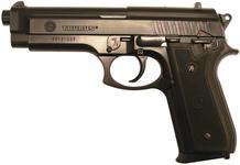 Opinie o CyberGun Pistolet ASG Taurus PT 92 Metal Slide (210113)