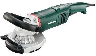 Metabo RS 17-125 (603822730)