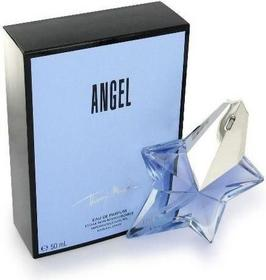 Thierry Mugler Angel woda perfumowana 50ml
