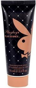 Playboy Play It Spicy balsam 75ml