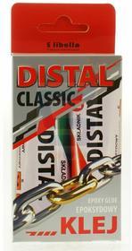 Distal Klej epoksydowy 61 g