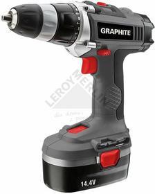 Graphite 58G116-PS2