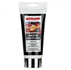 Autoland pasta lekkościerna do usuwania zarysowań