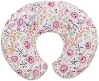 Chicco Boppy poszewka French rose 08079904390000