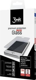 3MK FLEXIBLE Glass Huawei P9 Lite