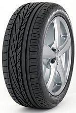 Goodyear Excellence 225/55R17 97W