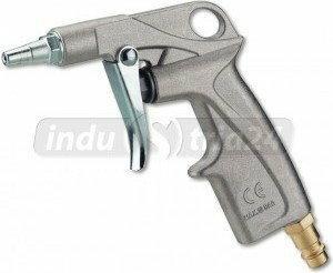 Schneider Pistolet nadmuchowy do sprężarki AP-RS
