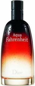 Dior Fahrenheit Aqua Woda toaletowa 100ml