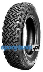 Insa Turbo TM+S244 CAZADOR 175/65R14 90/88T