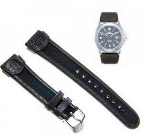 Timex Pasek P40091