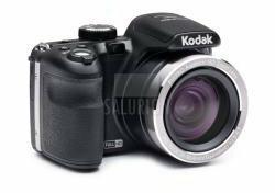 Kodak AZ362 czarny