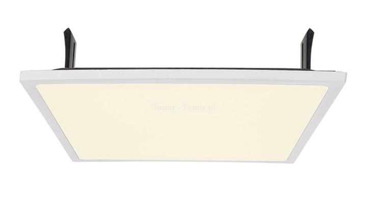Tomix pl LED PANEL SQUARE II 30W NW D565219