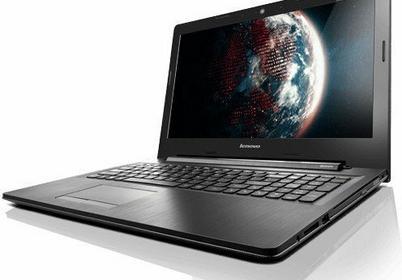 Lenovo Essential B50-45 15,6