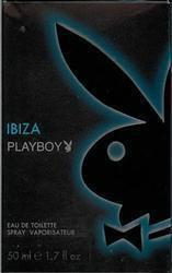 Playboy Ibiza Woda toaletowa 100ml