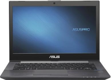 Asus Essential P5430UA-FA0077E