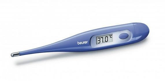 Beurer FT09