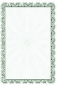Dyplom Arnika 170g/m2 NB-749