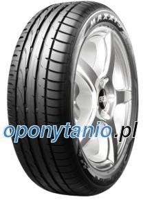 Maxxis S-PRO 275/45R20 110W