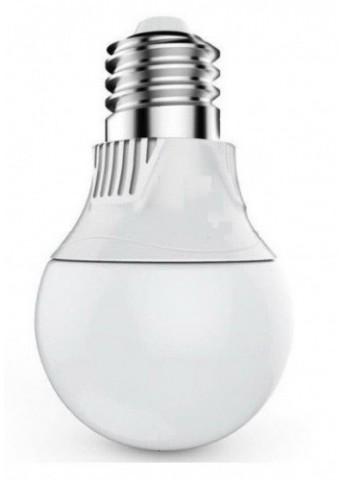 Oxylight Żarówka LED E27 11W 240V
