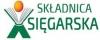 skladnicaksiegarska.pl