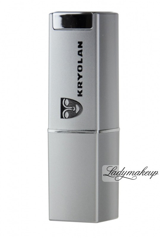 KRYOLAN LIPSTICK - Pomadka do ust - ART. 1201 - LC003 KR1201-LC 003