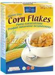 Corn flakes z witaminami bezglutenowe 200g