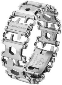 Leatherman Multitool Tread (832325)