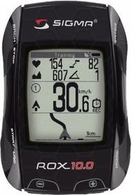 Sigma ROX 10.0 GPS SET