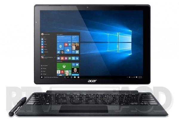 Acer Switch Alpha 12 256GB