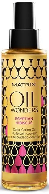 Matrix Oil Wonders Egiptian Hibiskush 150ml
