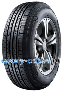 Keter KT616 225/65R16 100T