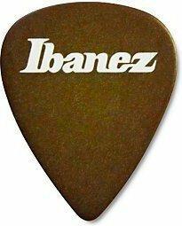 Ibanez B1000SV-BR