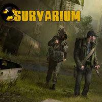 Survarium PC