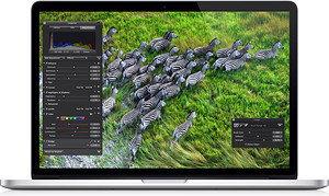 "Apple MacBook Pro ME865PL/A 13,3"", Core i5, 8GB RAM, 256GB SSD (ME865PL/A)"