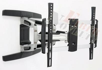 Fiber Novelty FN316