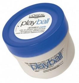 Loreal PROFESSIONNEL Play Ball Deviation Paste pasta Rzeźbiąca 100ml