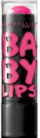Maybelline Baby Lips Electro Pink Shock