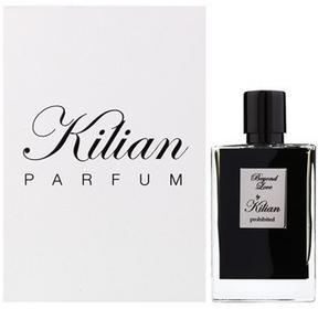 By Kilian Beyond Love Prohibited woda perfumowana 50ml