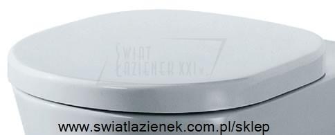 Ideal Standard Tonic K 7047 01 K704701