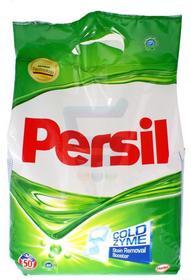 Persil Proszek do prania regular coldzyme 3,5 kg