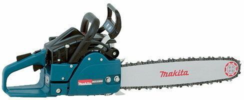 Makita DCS5200-38