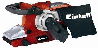 Einhell RT-BS 75 RED LINE