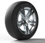 Michelin Alpin 5 205/55R17 95V