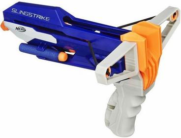 Hasbro N-Strike Slingstrike A9250