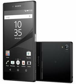 Sony Xperia Z5 Premium Czarny