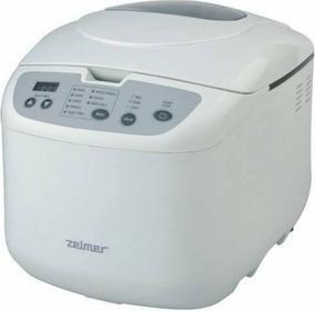 Zelmer 43Z011 / ZBM0900