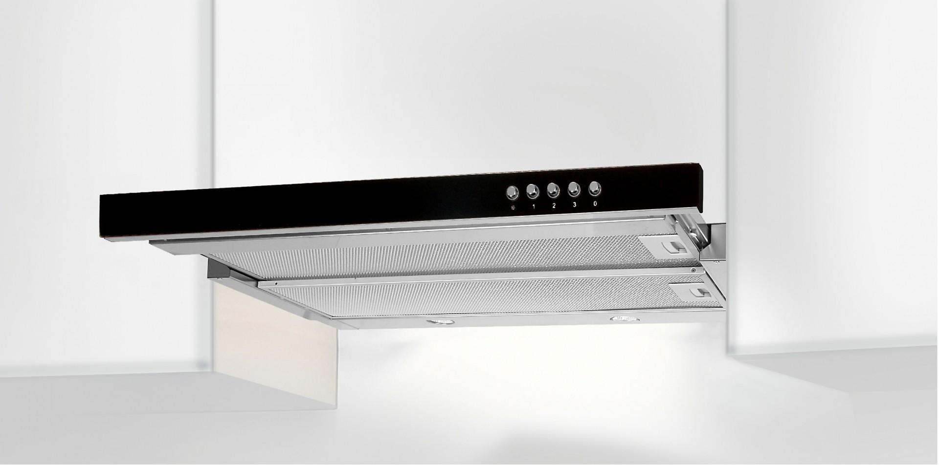 Opinie o Akpo WK-7 LIGHT GLASS 60 Inox