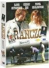 FILMOSTRADA Ranczo (Sezon 7)